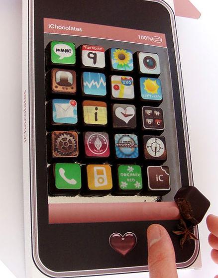 cellulare-con-cioccolata
