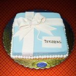 torte-30