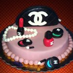 torte-31
