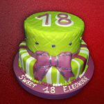 torte-49