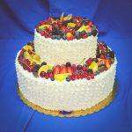 torte-6