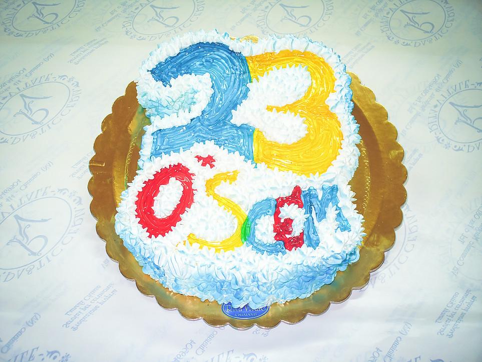 torte-di-compleanni-2