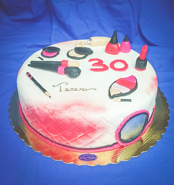 torte-di-compleanni-27