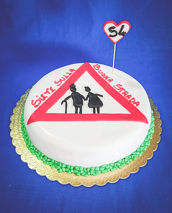 torte-di-compleanni-28