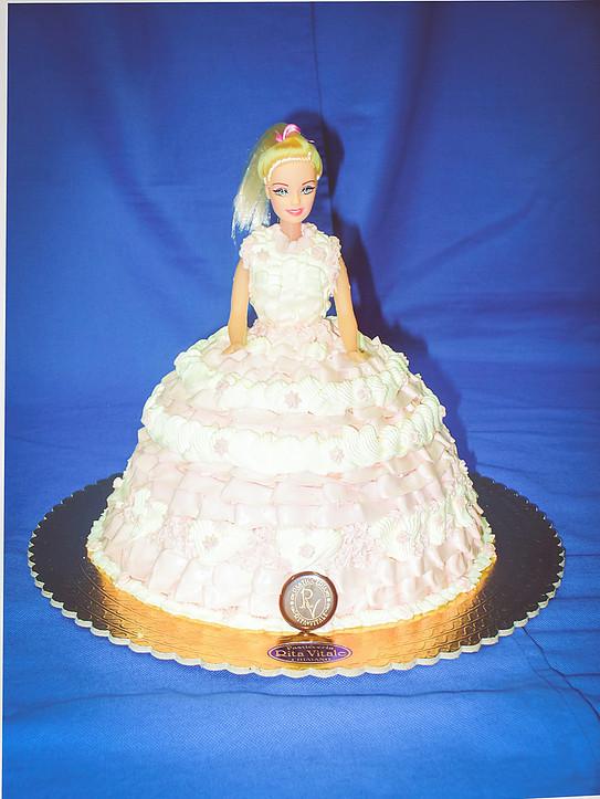 torte-di-compleanni-3