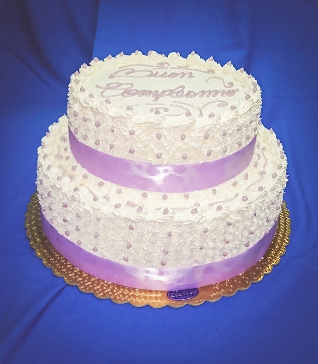 torte-di-compleanni-30
