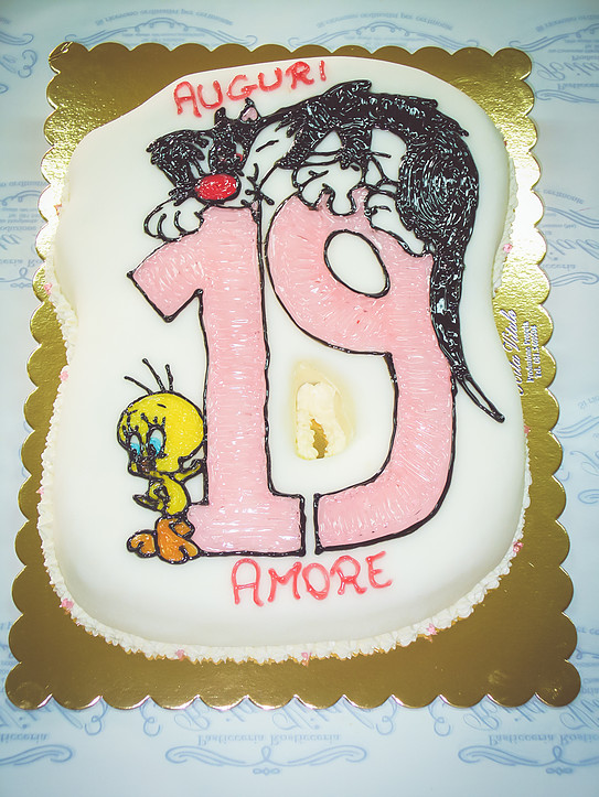 torte-di-compleanni-4