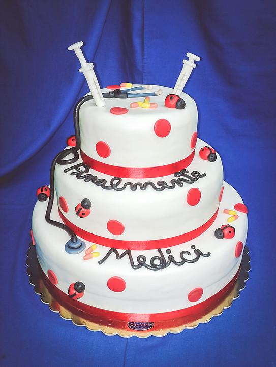 torte-laurea