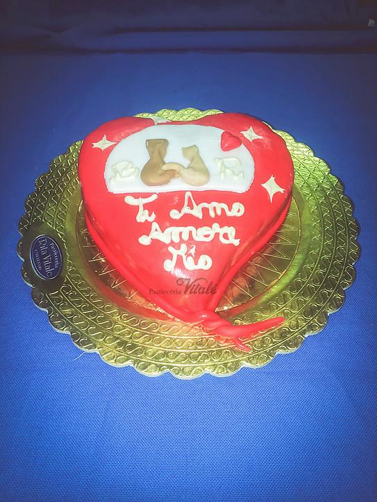 torte-love