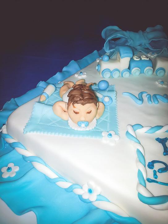 torte-per-battesimo-e-nascita