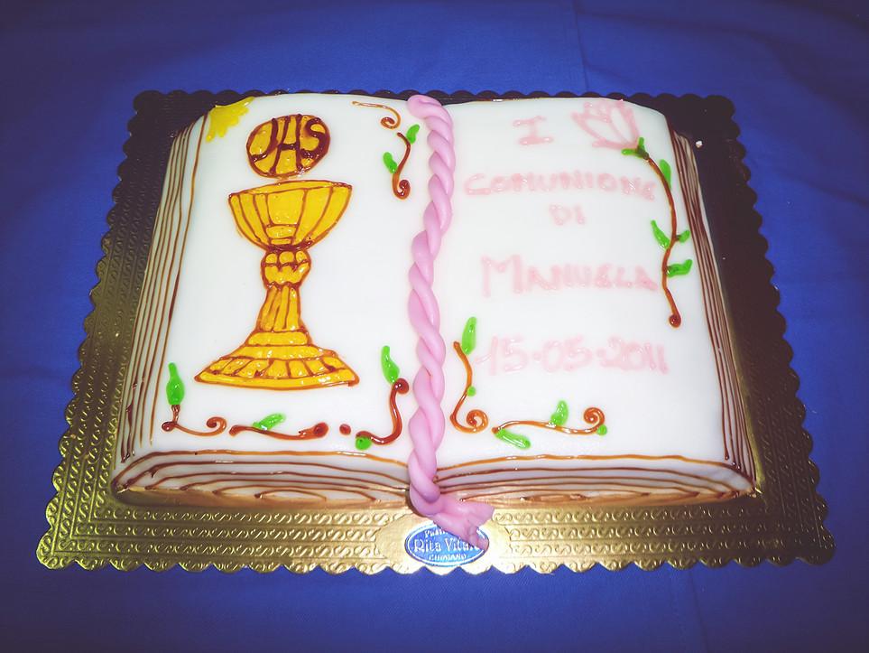 torte-per-comunioni